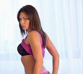 Olivia Wilder - Nubiles 8