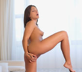 Olivia Wilder - Nubiles 18
