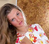 Sabrina Bronstein - Nubiles 4