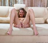 Sabrina Bronstein - Nubiles 14
