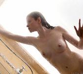 Lara Brookes - Nubiles 11
