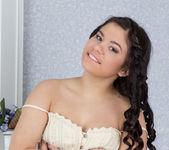 Nicova - Nubiles - Teen Solo 5