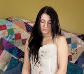 Jennifer Kush - Nubiles 2