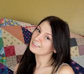 Jennifer Kush - Nubiles 3