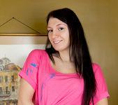 Jennifer Kush - Nubiles 4
