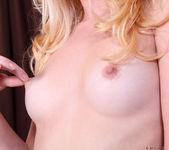 Chloe Foster - Nubiles 6