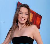 Bella Lynn - Nubiles - Teen Solo 6