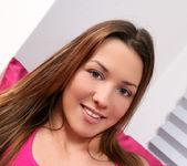 Bella Lynn - Nubiles - Teen Solo 3