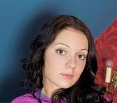 Irena - Nubiles - Teen Solo 3