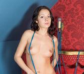 Irena - Nubiles - Teen Solo 11