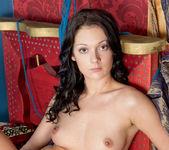 Irena - Nubiles - Teen Solo 18