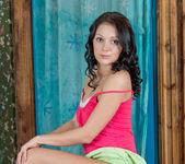 Irena - Nubiles - Teen Solo 4