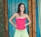 Irena - Nubiles - Teen Solo 6