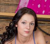 Irena - Nubiles - Teen Solo 2