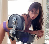 Vanessa Sixxx - Nubiles 3
