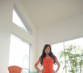 Vanessa Sixxx - Nubiles 2