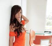 Vanessa Sixxx - Nubiles 8