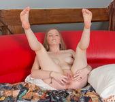 Evelina Reene - Nubiles 13