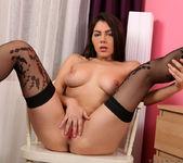 Valentina Nappi - Nubiles 14