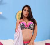 Valentina Nappi - Nubiles 4