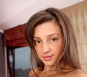 Marta - Nubiles - Teen Solo 9