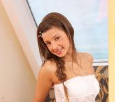 Marta - Nubiles - Teen Solo 2