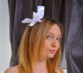 Nataly Von - Nubiles - Teen Solo 6