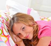 Nataly Von - Nubiles - Teen Solo 8