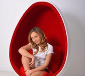 Nataly Von - Nubiles - Teen Solo 2