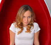 Nataly Von - Nubiles - Teen Solo 3