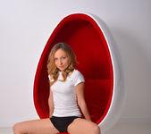 Nataly Von - Nubiles - Teen Solo 4