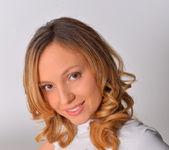 Nataly Von - Nubiles - Teen Solo 11