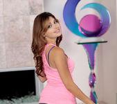 Natasha Malkova - Nubiles 5