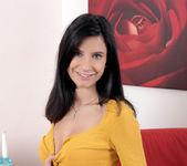 Sarah Renee - Nubiles 2