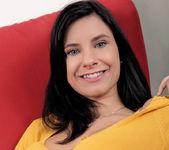 Sarah Renee - Nubiles 4