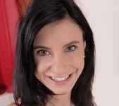 Sarah Renee - Nubiles 3