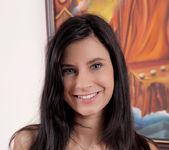 Sarah Renee - Nubiles 6