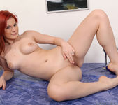 Charlotte Reed - Nubiles 14
