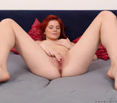 Charlotte Reed - Nubiles 12