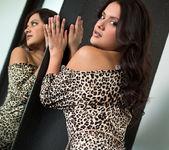 Selma Sins - Nubiles - Teen Solo 4