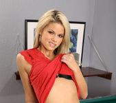 Jessa Rhodes - Nubiles 4
