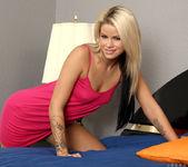Jessa Rhodes - Nubiles 2