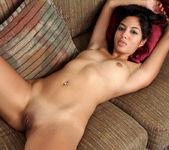 Nadia Reid - Nubiles - Teen Solo 16