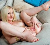 Chloe Devine - Nubiles 18