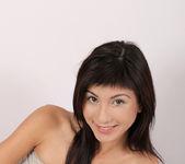 Yvette - Nubiles - Teen Solo 3