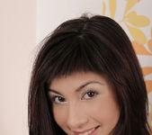Yvette - Nubiles - Teen Solo 6