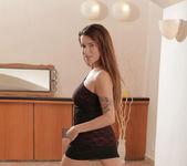 Teresina - Nubiles - Teen Solo 4