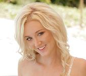 Christy Lynn - Nubiles 7