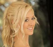 Christy Lynn - Nubiles 2