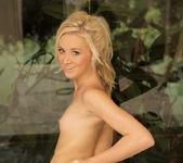 Christy Lynn - Nubiles 23